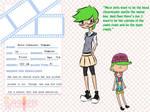 TH APP: Kato-Johnson, Tomomi