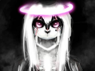 Spooky Mode