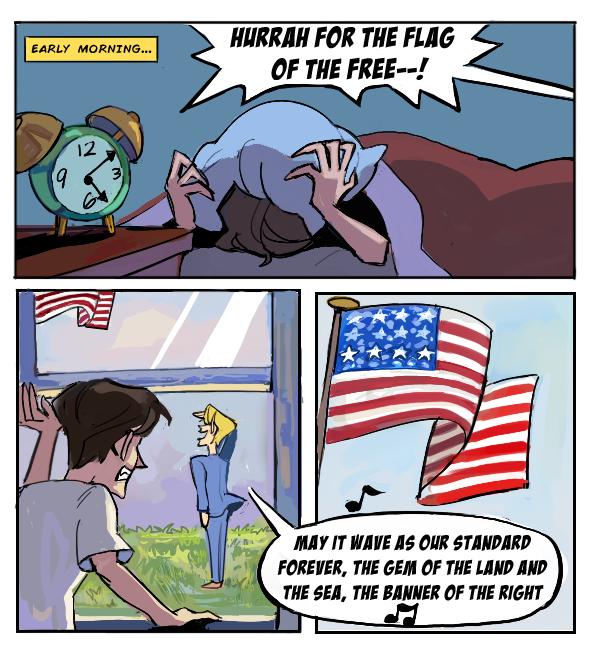 americaaaa by RL-3
