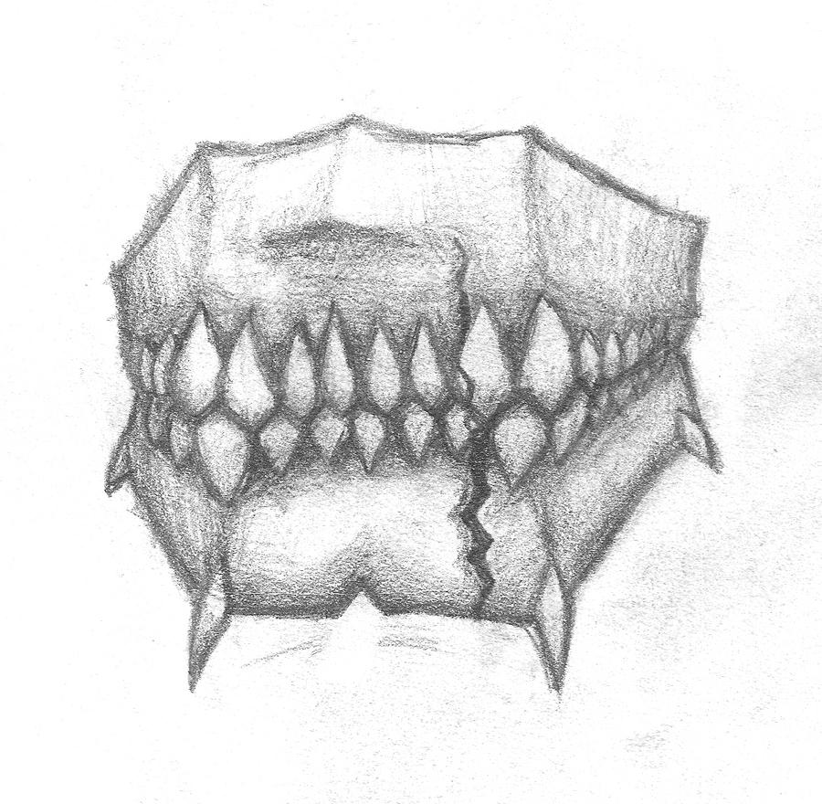 Azorar Cojijo OC (Hollow Mask) By AgentSmith24 On DeviantArt