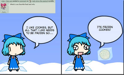 question 1 by ask-cirno-the-genius