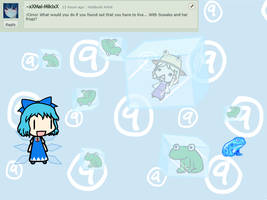 question 11 by ask-cirno-the-genius