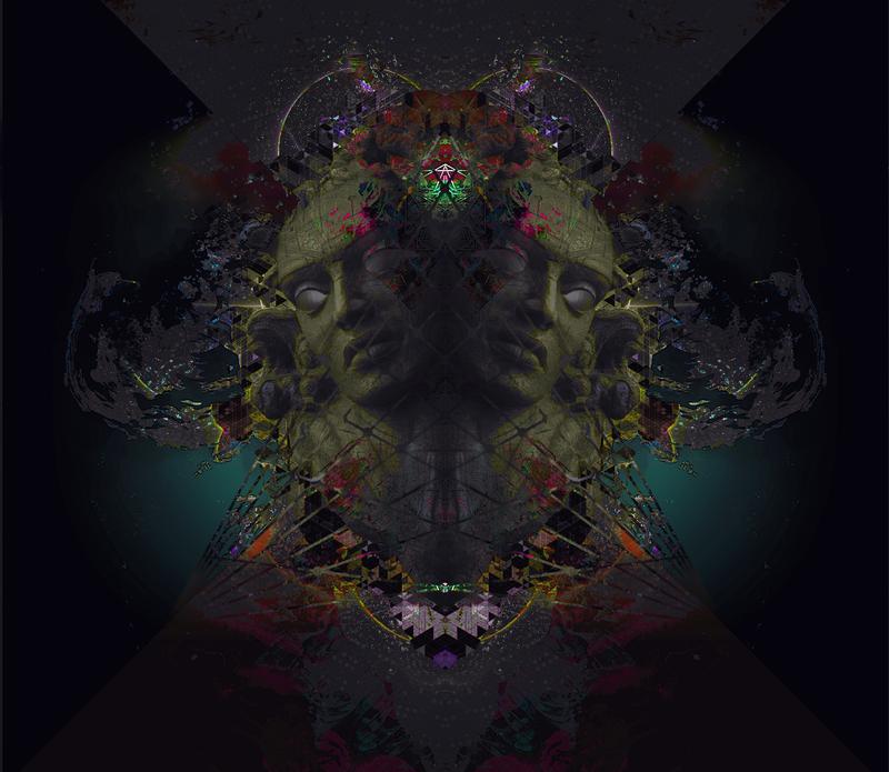 Fracture by BFXWalker