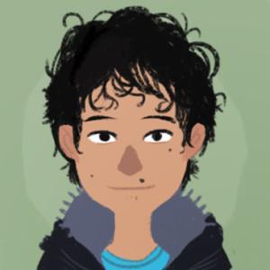 lanegarrison's Profile Picture