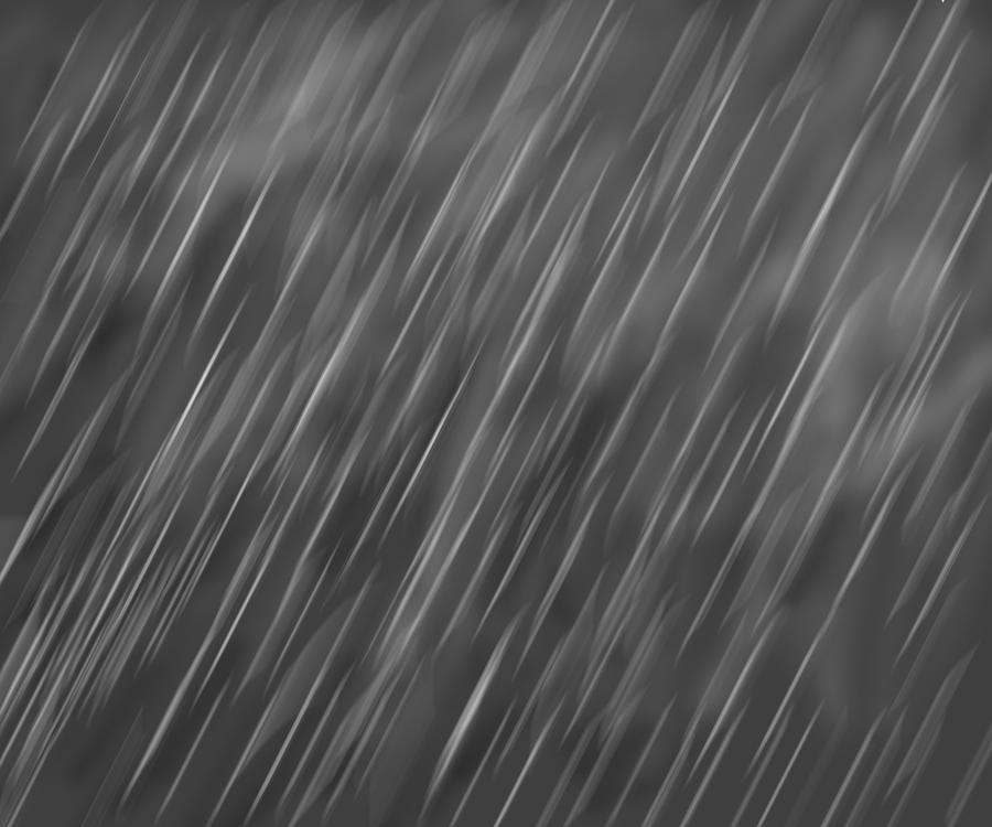 rain essay