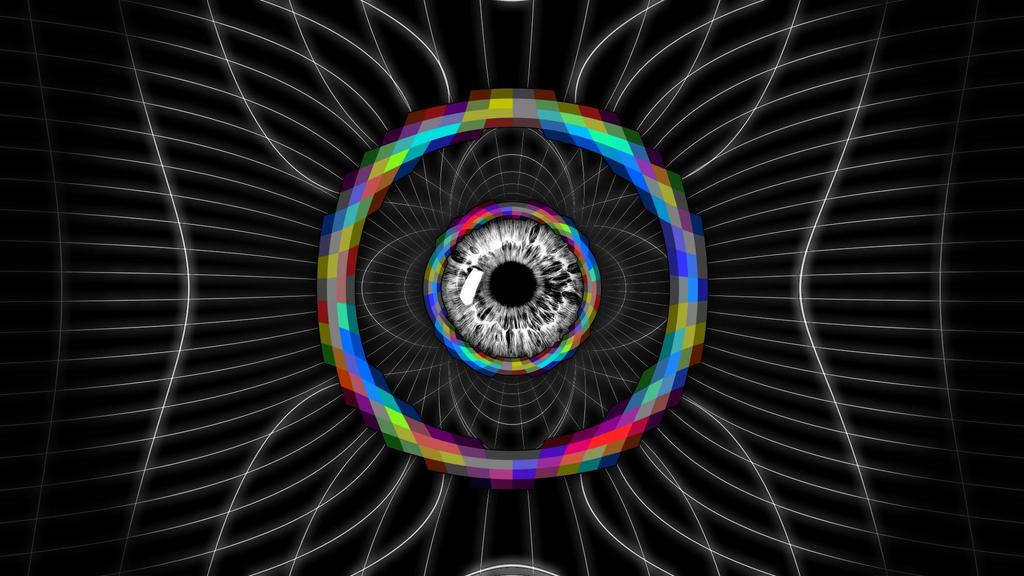 illuminati symbol wallpaper 1920x1080 - photo #13