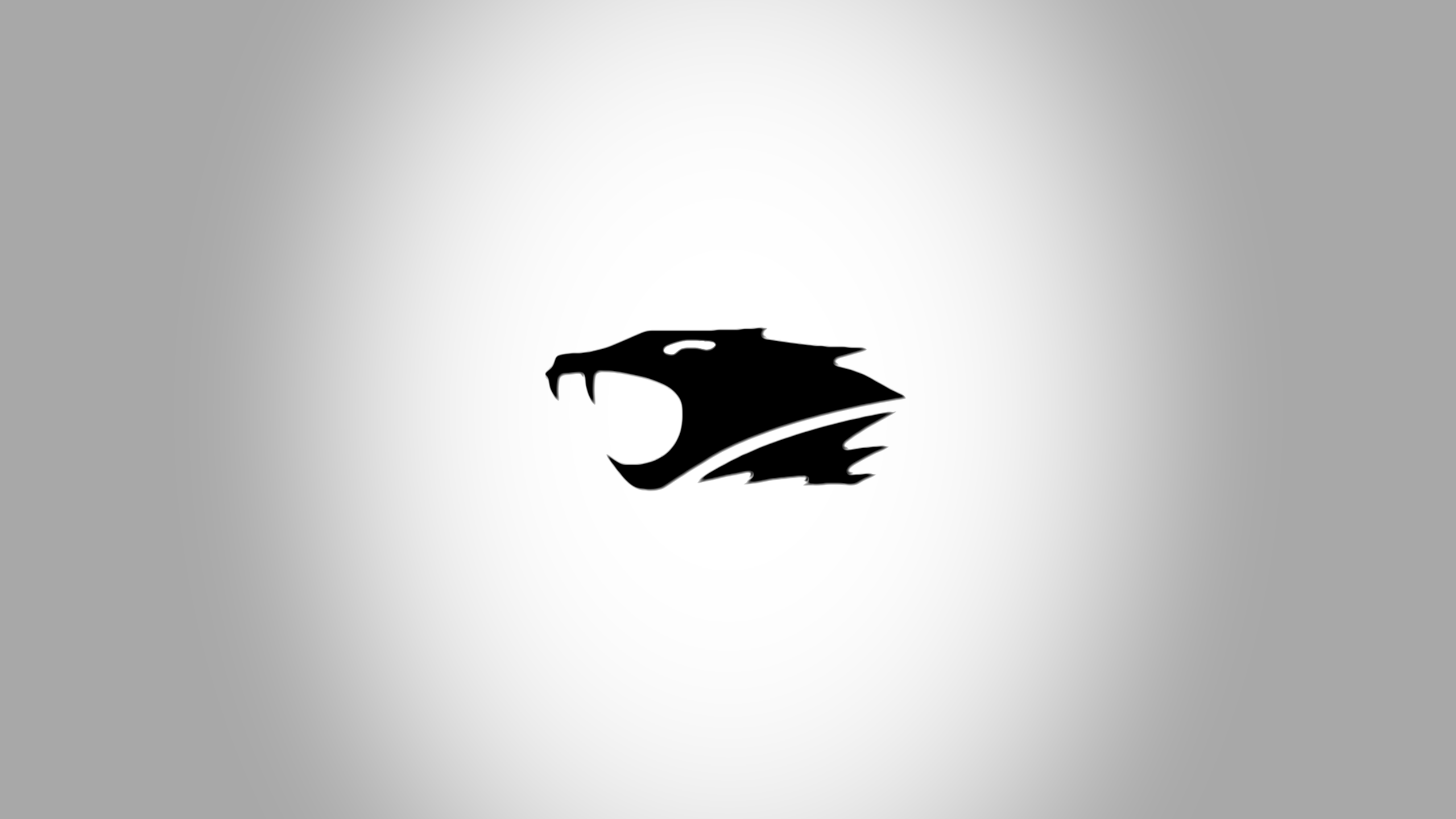 Ibuypower black wallpaper 2560x1440 by sawyerthebest on for Where can i purchase wallpaper