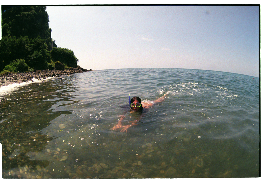 20160808 Fuji 200 026 by Re3oid