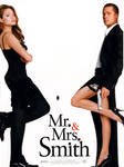 Mrs And Mr Smith