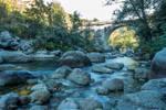Bridge of Noceta