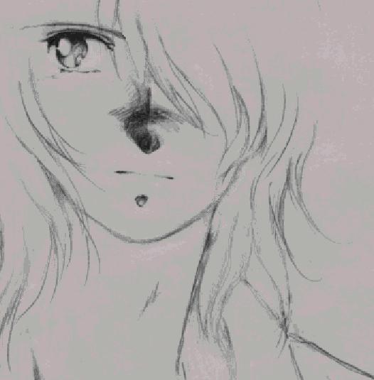 M3 by Yuko-Rann
