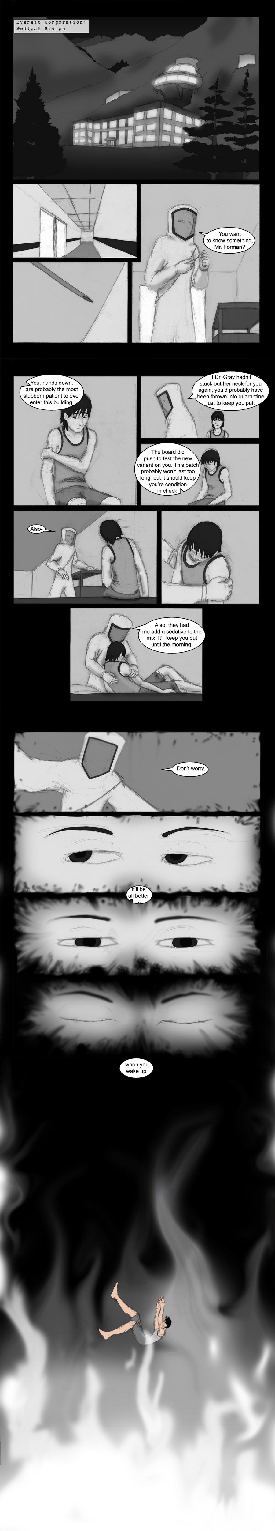 Wisp: Audition Page 2 by Dancing-Sword