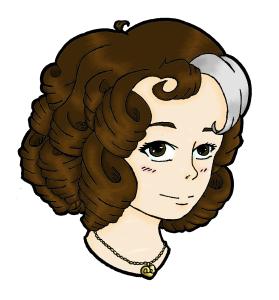 AkaruiTenshi's Profile Picture