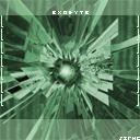 Exobyte HP by sirhc