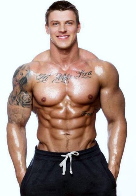 best steroid forum uk