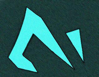 Clan symbol by Demarishia