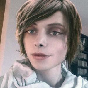 Demarishia's Profile Picture