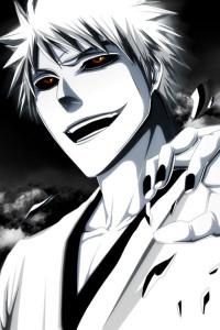 theanimeblack-white's Profile Picture