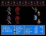 Dragon Fantasy 3 by nimgrim