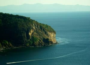 San Juan del Sur, Nicaragua 1