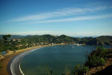 San Juan del Sur - Nicaragua 7
