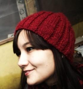 c0chin's Profile Picture