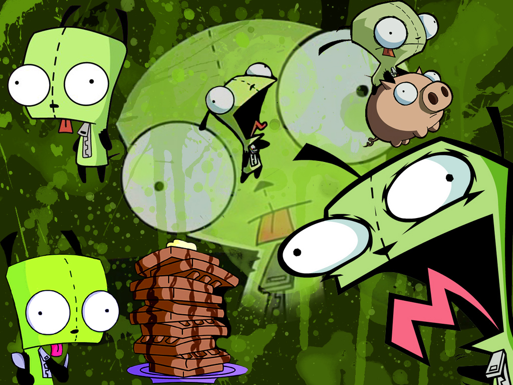 free gir wallpaper