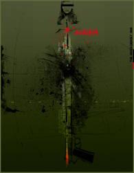 SEVEN.DEADLY.SINS_ANGER by laurentz