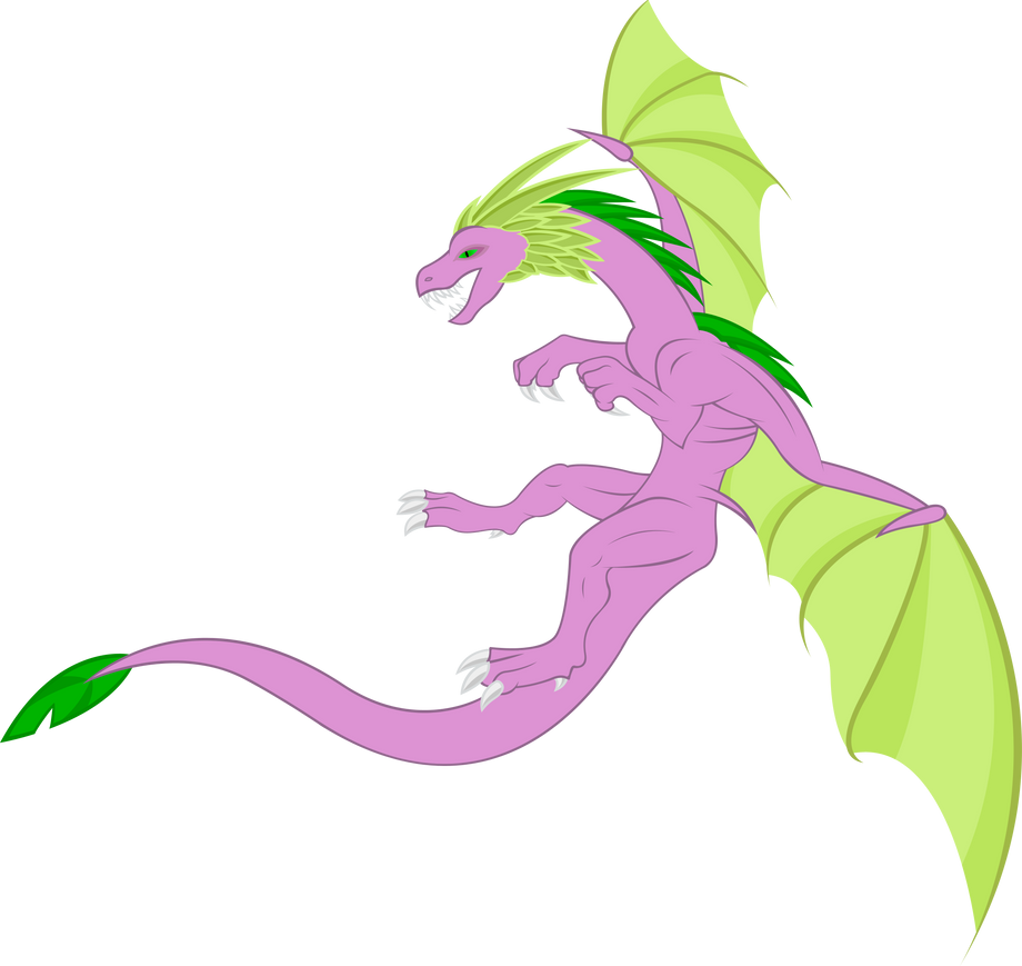 spike_by_sweet_sugar_cube-d5grif4.png