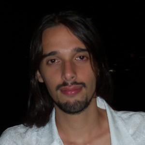 sorvetaum's Profile Picture