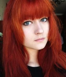 GuderianRei's Profile Picture