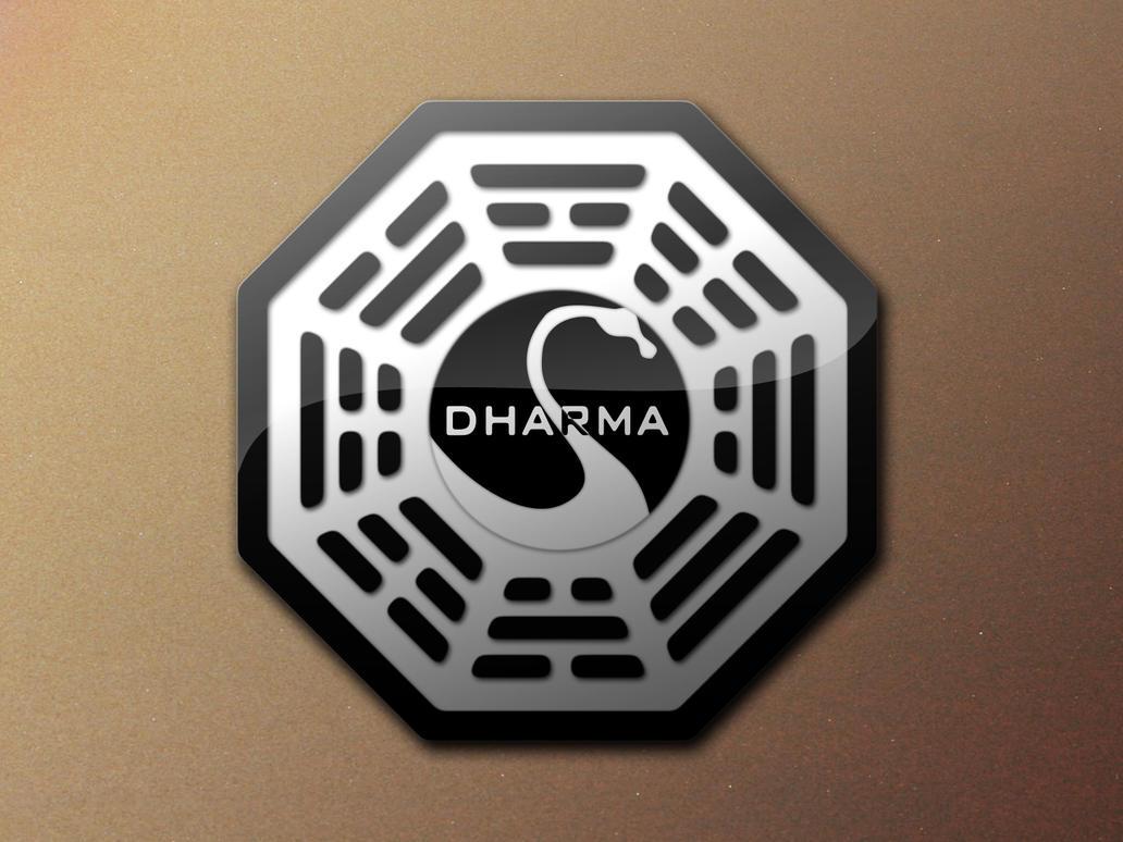 DharmaInitiative: SwanStation by sunb1rd