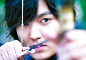 ArtistLook's Profile Picture