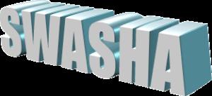Swasha's Profile Picture