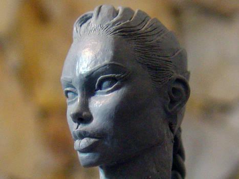 Lara Face