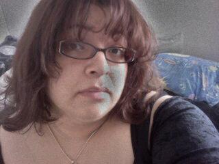 unsterbliche0seele's Profile Picture