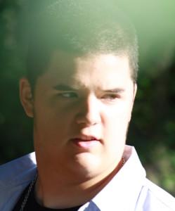 elihaun's Profile Picture