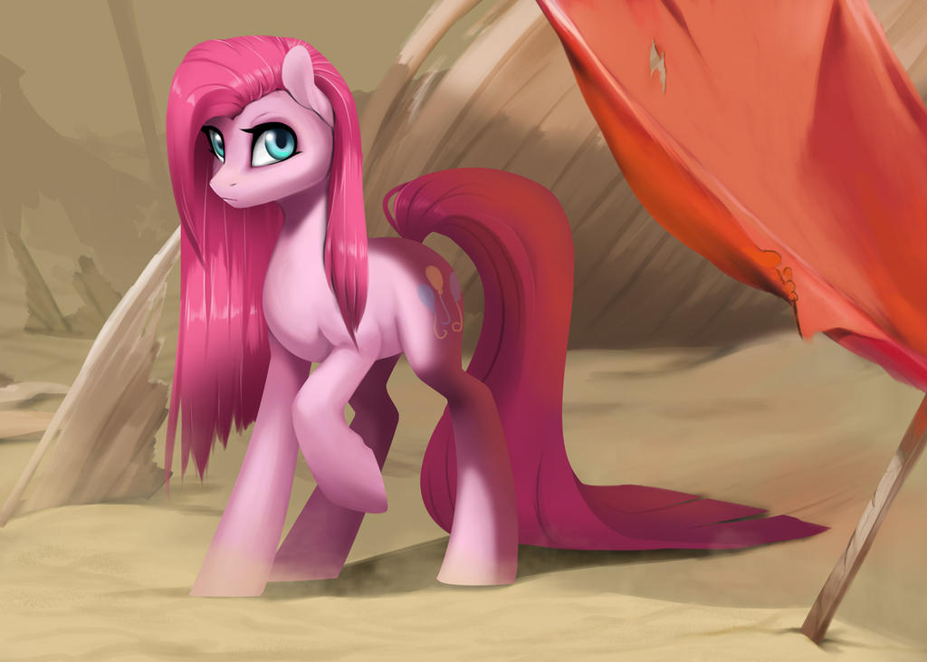 pinkie_pie_by_santagiera-d8m6if2.jpg