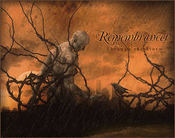 Remembrances by DElevit