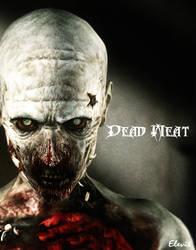 Dead Meat by DElevit