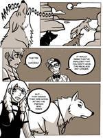 Silver (Page 125) by AliciaMuhm