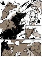 Silver (Page 127) by AliciaMuhm