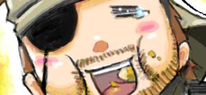 Hinoe-0's Profile Picture
