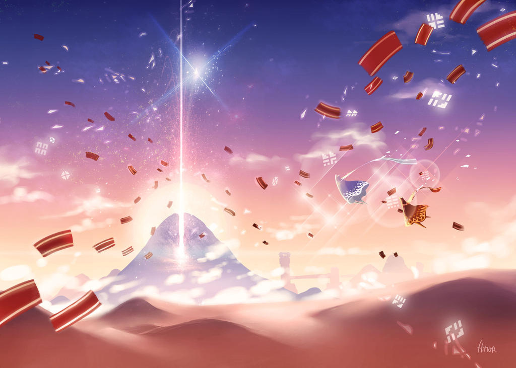 Journey by Hinoe-0
