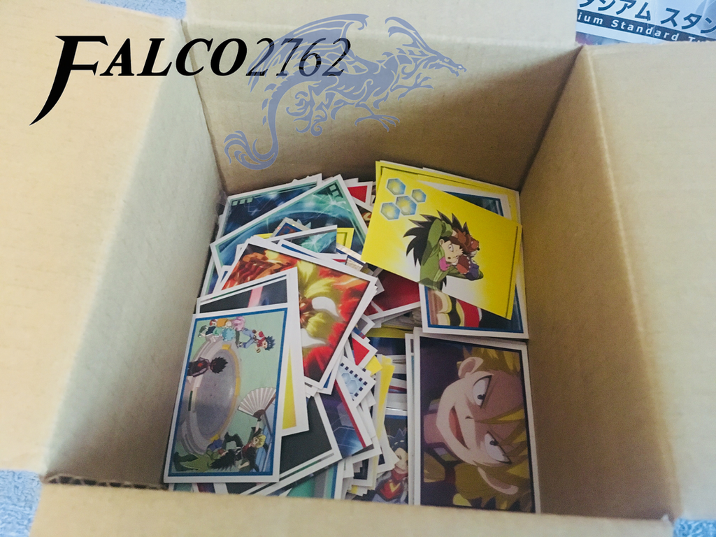 [Image: beyblade_burst_panini_stickers_for_sale_...co0l9r.png]