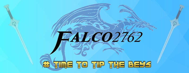 [Image: my_wbo_signature_by_falco276-dco26d9.png]
