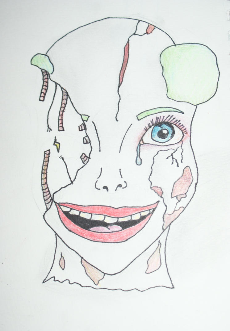 http://th00.deviantart.net/fs71/PRE/i/2010/193/3/5/Clown_by_Realitea.jpg