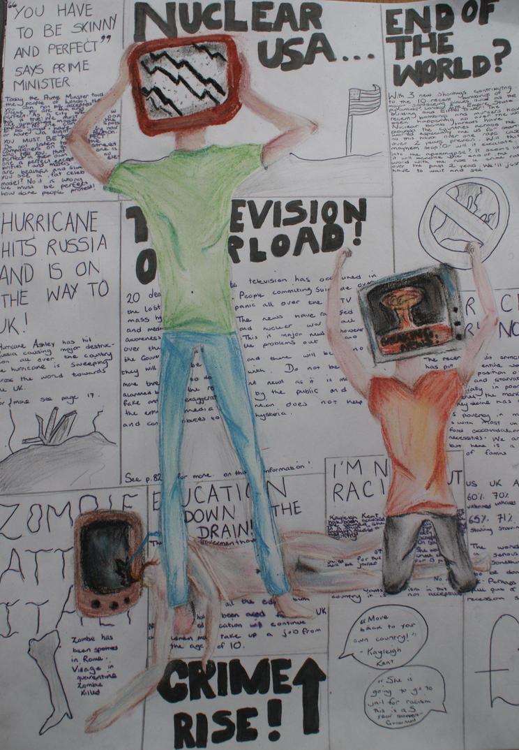 http://th02.deviantart.net/fs70/PRE/i/2010/204/e/2/Television_Overload_by_Realitea.jpg