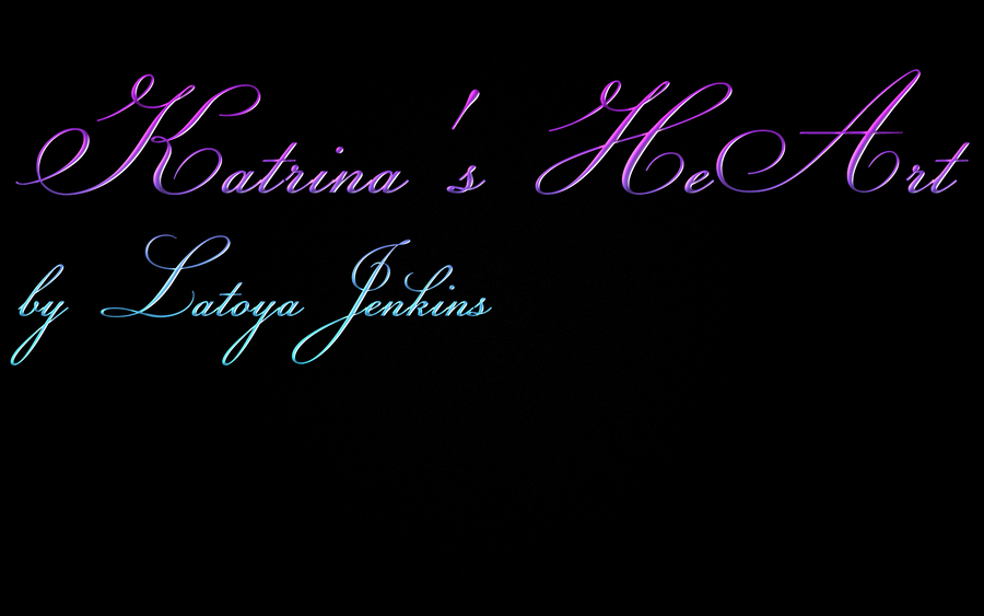 Shiny calligraphy text effect by angelamethyst on deviantart