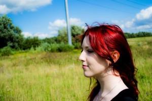 Zavodnaya's Profile Picture